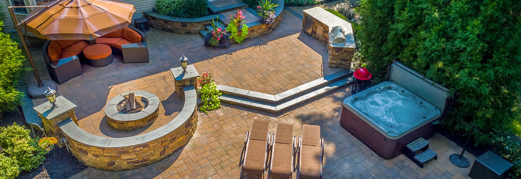 South Jersey Landscape Supply